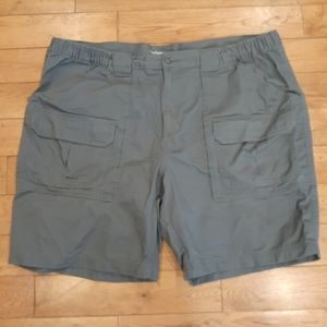 Croft & Barrow shorts